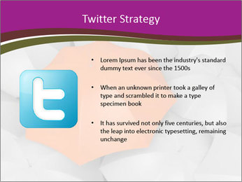 0000079864 PowerPoint Templates - Slide 9