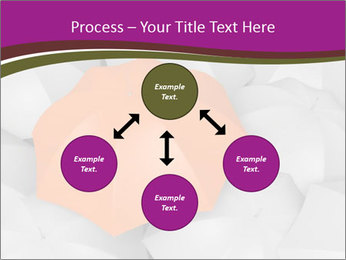 0000079864 PowerPoint Templates - Slide 91