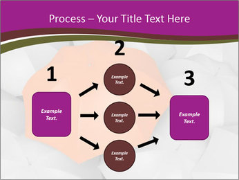 0000079864 PowerPoint Templates - Slide 92