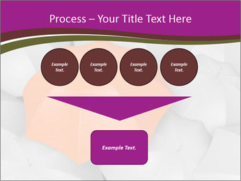 0000079864 PowerPoint Templates - Slide 93