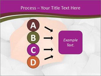 0000079864 PowerPoint Templates - Slide 94