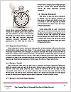 0000079864 Word Template - Page 4