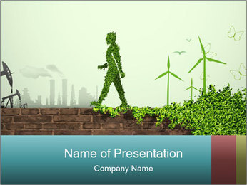 0000079865 PowerPoint Template - Slide 1