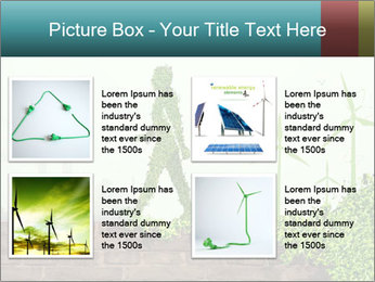 0000079865 PowerPoint Template - Slide 14