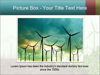 0000079865 PowerPoint Template - Slide 15