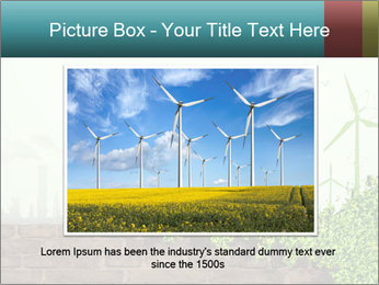 0000079865 PowerPoint Template - Slide 16