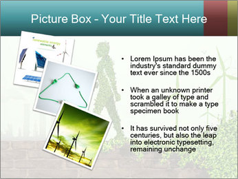 0000079865 PowerPoint Template - Slide 17