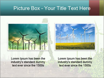0000079865 PowerPoint Template - Slide 18