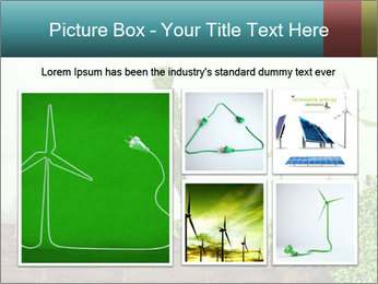 0000079865 PowerPoint Template - Slide 19