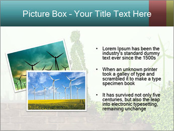 0000079865 PowerPoint Template - Slide 20