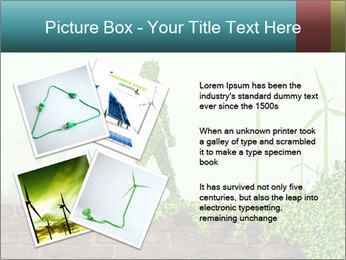 0000079865 PowerPoint Template - Slide 23
