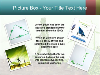 0000079865 PowerPoint Template - Slide 24