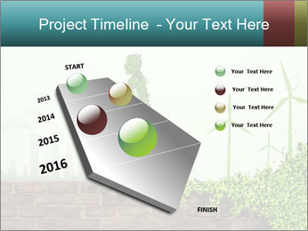 0000079865 PowerPoint Template - Slide 26