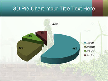 0000079865 PowerPoint Template - Slide 35
