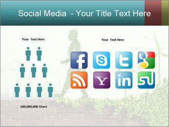 0000079865 PowerPoint Template - Slide 5