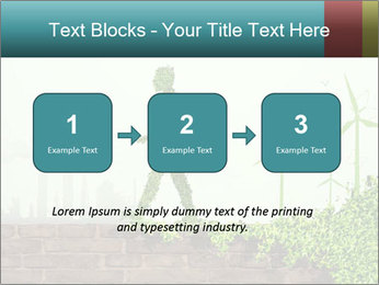 0000079865 PowerPoint Template - Slide 71