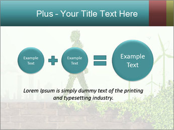 0000079865 PowerPoint Template - Slide 75