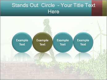 0000079865 PowerPoint Template - Slide 76