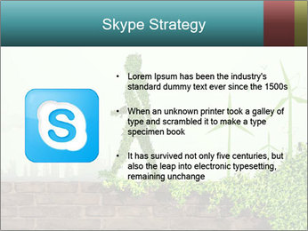 0000079865 PowerPoint Template - Slide 8