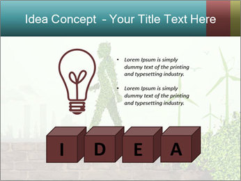 0000079865 PowerPoint Template - Slide 80