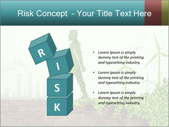 0000079865 PowerPoint Template - Slide 81