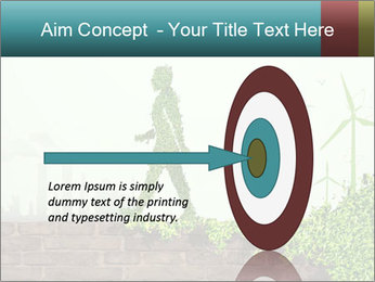 0000079865 PowerPoint Template - Slide 83