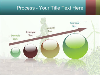 0000079865 PowerPoint Template - Slide 87