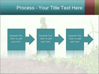 0000079865 PowerPoint Template - Slide 88