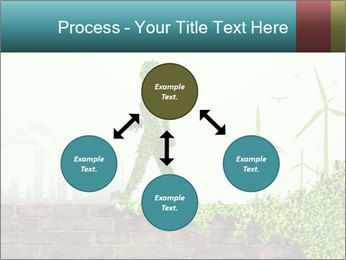 0000079865 PowerPoint Template - Slide 91