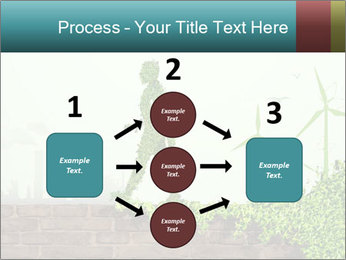 0000079865 PowerPoint Template - Slide 92