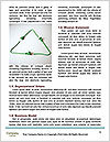 0000079865 Word Template - Page 4