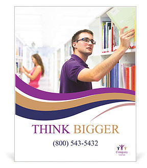 0000079866 Poster Template