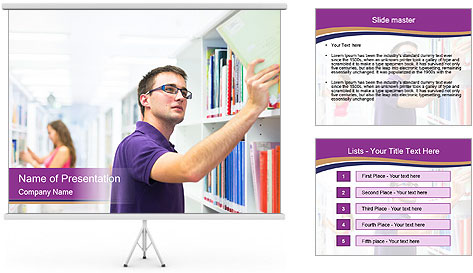 0000079866 PowerPoint Template