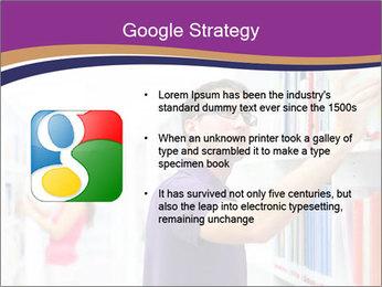 0000079866 PowerPoint Templates - Slide 10