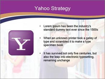 0000079866 PowerPoint Templates - Slide 11
