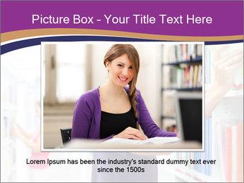 0000079866 PowerPoint Templates - Slide 16