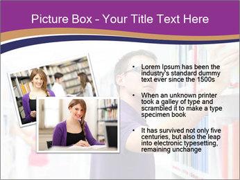 0000079866 PowerPoint Templates - Slide 20