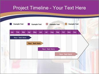 0000079866 PowerPoint Template - Slide 25