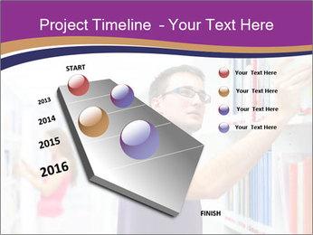 0000079866 PowerPoint Templates - Slide 26