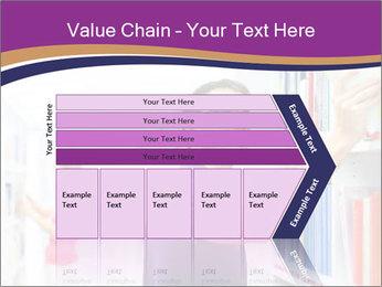 0000079866 PowerPoint Templates - Slide 27