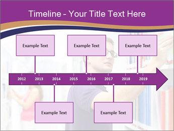 0000079866 PowerPoint Templates - Slide 28