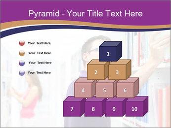 0000079866 PowerPoint Templates - Slide 31