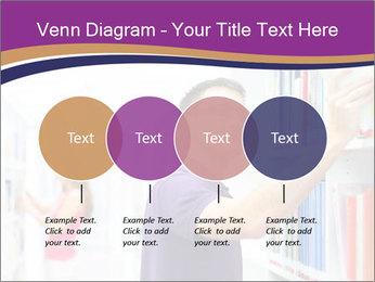 0000079866 PowerPoint Templates - Slide 32