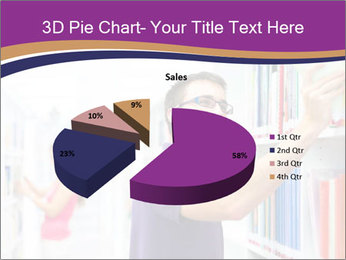 0000079866 PowerPoint Templates - Slide 35