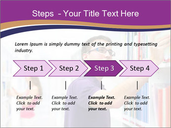 0000079866 PowerPoint Template - Slide 4