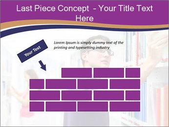 0000079866 PowerPoint Template - Slide 46