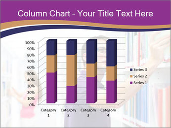 0000079866 PowerPoint Templates - Slide 50