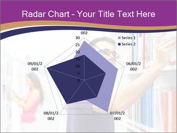 0000079866 PowerPoint Templates - Slide 51