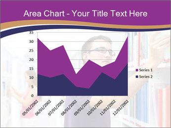 0000079866 PowerPoint Templates - Slide 53
