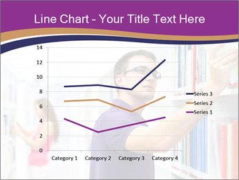 0000079866 PowerPoint Templates - Slide 54
